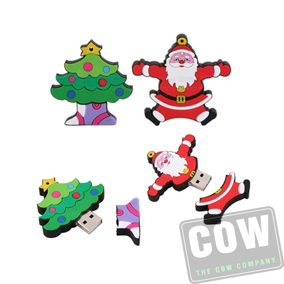 COW0802_kerst-usb_1