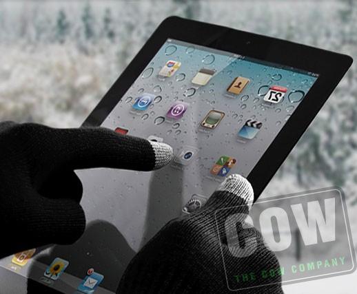 COW0862_Touchschreenhandschoen