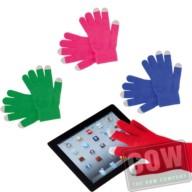 COW0862_Touchschreenhandschoen4