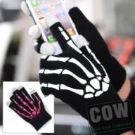 COW0862_Touchschreenhandschoen5