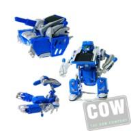 COW0864_solar-bouwpakket_2
