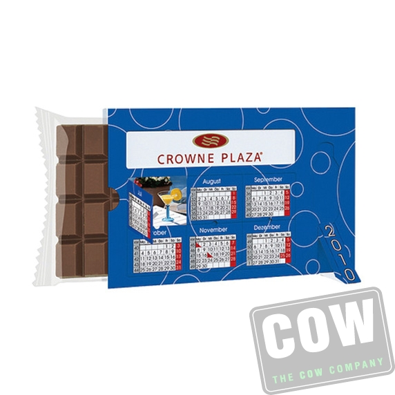 COW0868_kerstkaart-chocolade_1