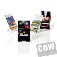 COW0883_telefoonhouder-karton_2