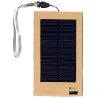 COW0888_solar-oplader-karton1