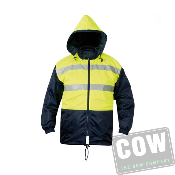 COW0890_regenjas-veiligheidsvest_1