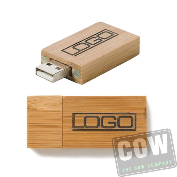 COW0892_usbstick-bamboo