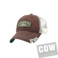 COW0904_cap-flesopener_3