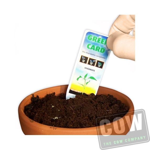 COW0907_biologisch-afbreekbaar-zaadkaartje_2