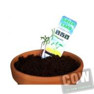 COW0907_biologisch-afbreekbaar-zaadkaartje_3