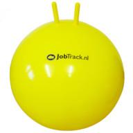 COW0914_jobtrack-skippybal
