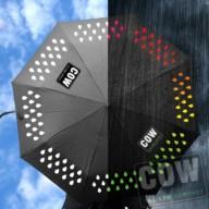 COW1019_Magische paraplu 2