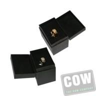 COW1021_ring-mok_3