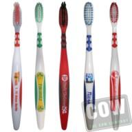COW1024 Magnetische tandenborstel 1