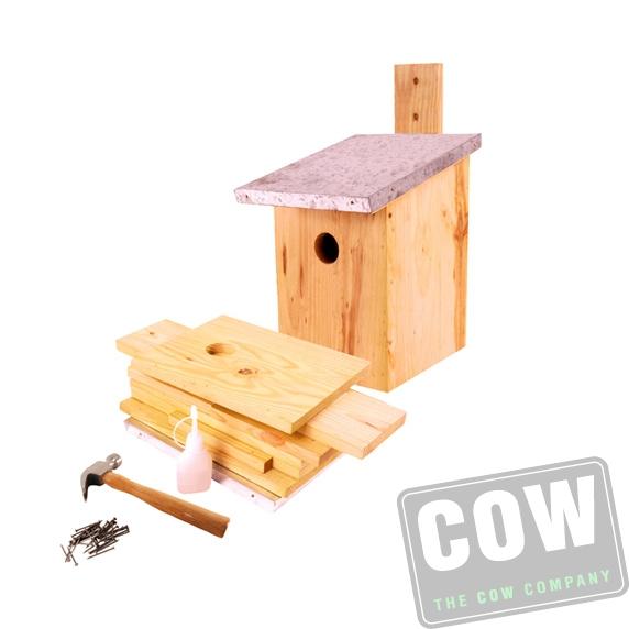 COW1029_doehetzelf-nestkastje