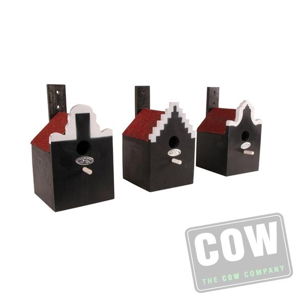COW1030_gevelnestkastje