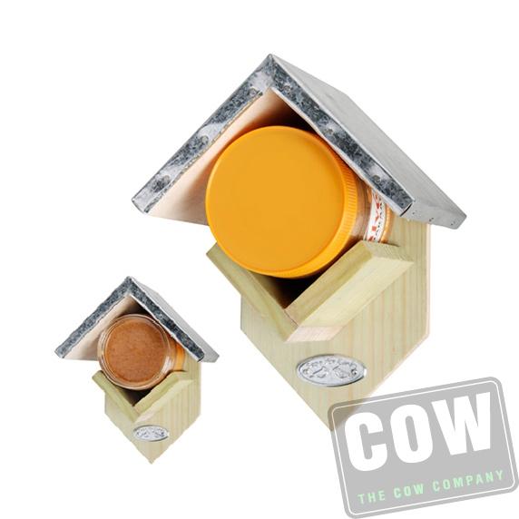 COW1031_pindakaashuisje