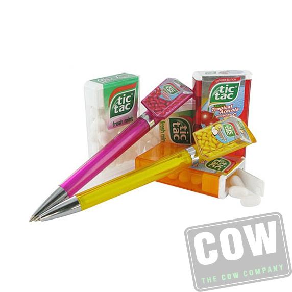 COW1033_pen-customclip_1