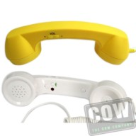 COW1053 iPhone headset 1