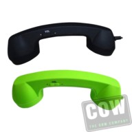 COW1053 iPhone headset 2