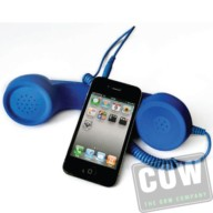 COW1053 iPhone headset 3