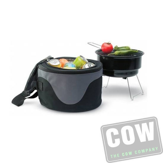 COW1055 barbecue