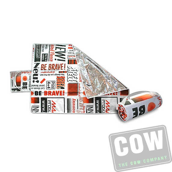 COW1060_Fleecedeken_1