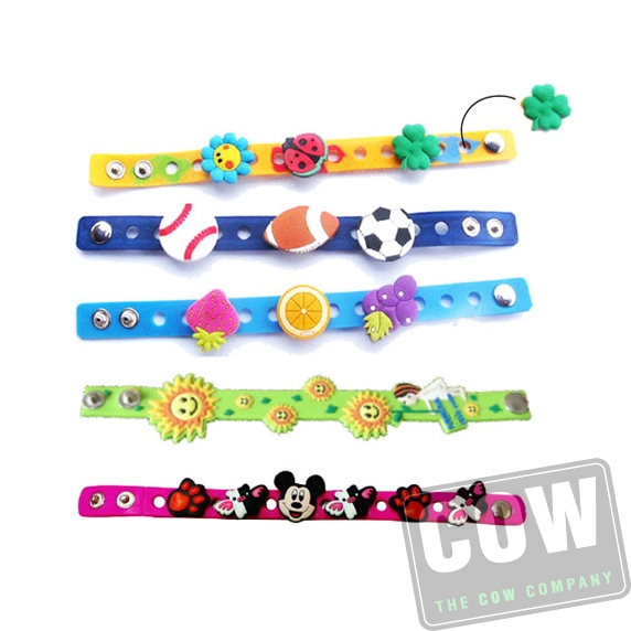COW1069-armbandjes_1