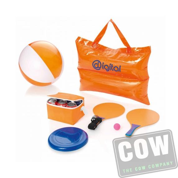 COW1086_strandset