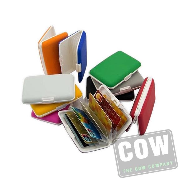 COW1123_kaarthouder_1