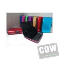 COW1123_kaarthouder_2