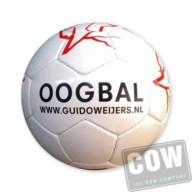 COW1138_voetballen_2