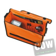 COW1167 Messengerbag 1