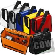 COW1167 Messengerbag 2