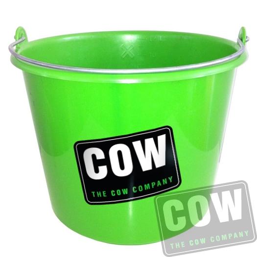 COW_0550_opvouwemmer3