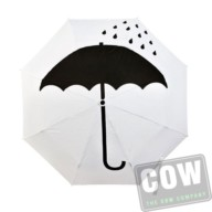 COW_1283_Paraplu (2)