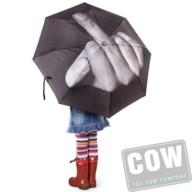 COW_1283_Paraplu4 (2)
