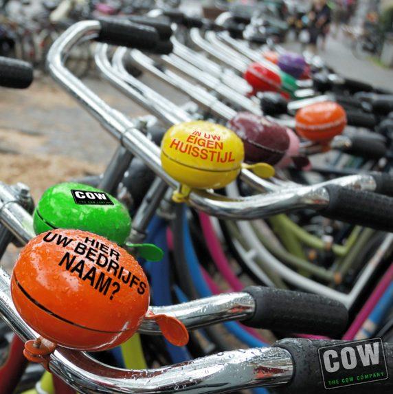 fiets artikelen