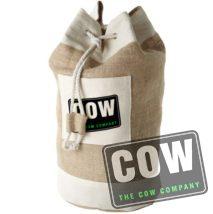 COW_Jutteplunjetas