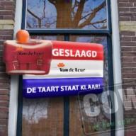 COW_Van de Leur_Diverse voorstellen april 2013