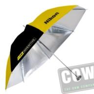 COW_fotoimpressie_paraplu