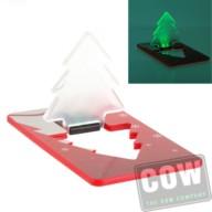 COW_kaartlampje2