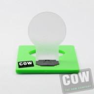 COW_kaartlampje3
