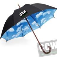 COW_paraplu