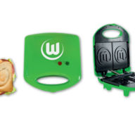 Sandwichmaker logo
