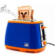 Sandwichmaker met geluid