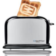 Sandwichmaker toaster 2