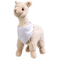 alpaca-cuzco-bedrukken