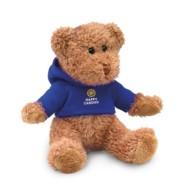 knuffel-teddybeer-met-sweatshirt-bedrukken