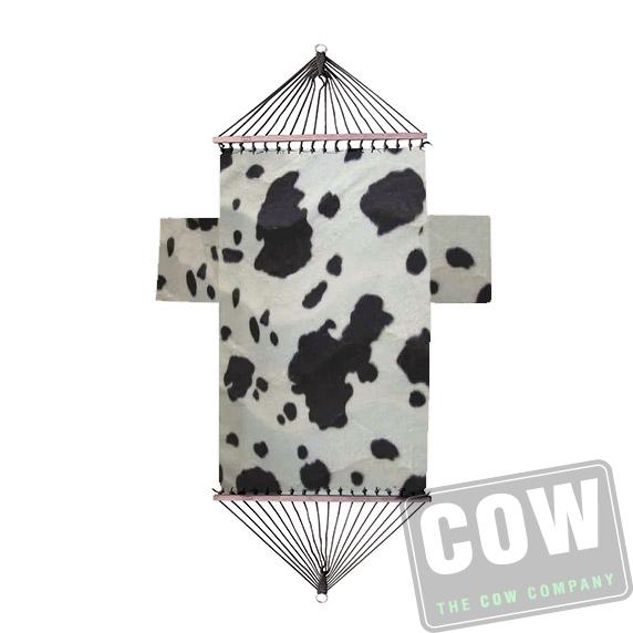 COW1232_hangmat
