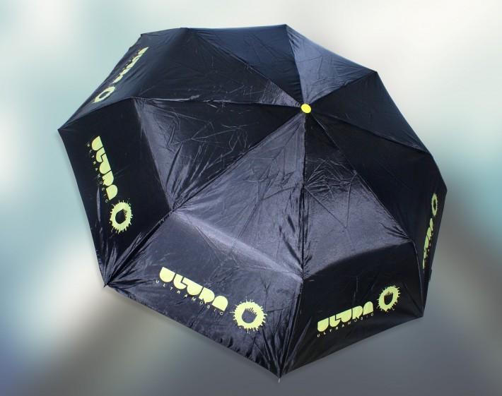 Ultra paraplu